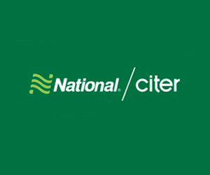 National Citer